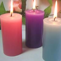 香薰蠟燭可以致癌?