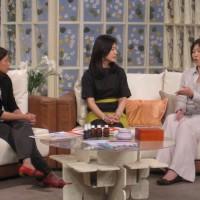 2011-05-19 TVB