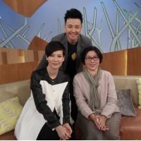 2014-12 TVB