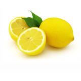 Lemon 有機檸檬