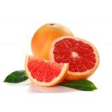 Grapefruit (org)  有機西柚
