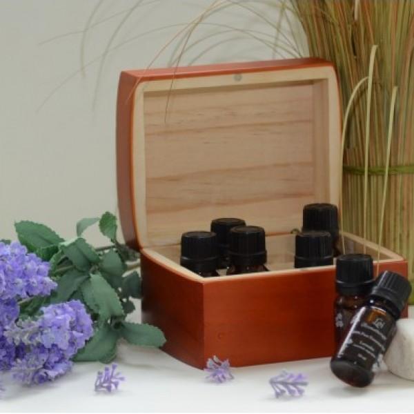 personal blending  一對一專屬個人香薰用品調配