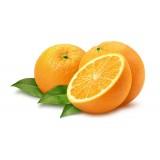 Orange 有機甜橙
